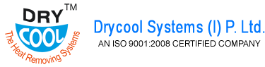 Drycool Systems India Private Limited